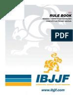 Pravila_BDD_IBJJF_russky_yazyk.pdf
