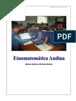 Enfoque intercultural.doc