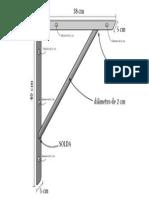 cantoneira (1).pdf