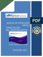VISUAL STUDIO 2010 PARTE2 II.pdf