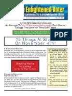 14-12E  -- 15 Things At Stake On November 4th.pdf