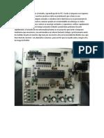 PE2550Trainer.pdf