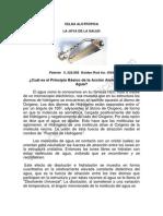celdasalotropicas.pdf