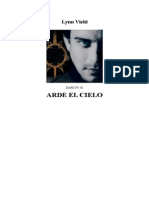 #1 Arde el Cielo.pdf