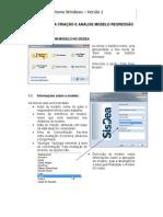 roteiro_rl_sisdea.pdf