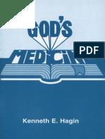 godsmedicinebykennethehagin-131127160033-phpapp02-140801230837-phpapp02.pdf