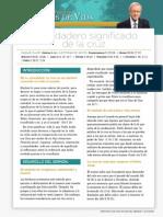 SLPN100328VerdaderoSignificadoWeb.pdf