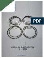 WEB CATALOGO SEGMENTOS 01-2007.pdf
