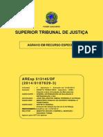 Agravo em Recurso Especial em Ação Civil Pública parte 1.pdf