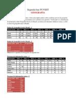 Segunda fase FUVEST.pdf