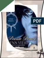#2- Private Demon.pdf
