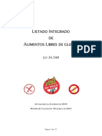 Listado_de_Alimentos_Libres_de_Gluten_18_05_2014.pdf