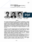 1990.2 Quantification of Hydration-Heat Generation Process of Cement in Concrete