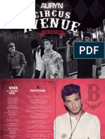 Digital Booklet - Circus Avenue (Fan.pdf