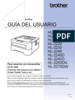 cv_hl2240d_spa_usr_c(1).pdf