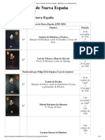 Anexo_Virreyes de Nueva España - Wikipedia, la enciclopedia libre.pdf