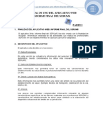 MANUAL_Informe de serums 2014.pdf