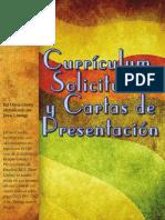 resumes.pdf