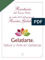 Tercer Recetario Gelatiarte (1).pdf