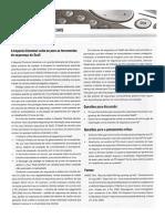 330320-Arquivo_com_estudos_de_caso_-_20132.pdf