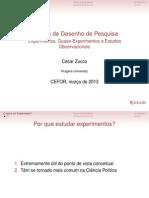CEFOR-lec02.pdf