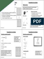 Mec_nica_de_fluidos_I_-_Cap_tulo_2.pdf