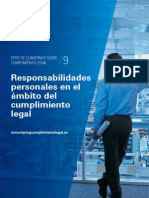 Cuadernos KPMG - Compliance Officer.pdf