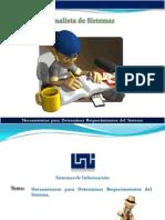 analisis-de-los-requerimientos.pptx