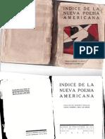 Alberto-Hidalgo-ed-Indice-de-la-nueva-poesia-americana-1926 (1).pdf