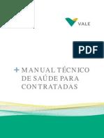 Manual_Saude DISI.pdf