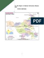 JIT Haryana 2014