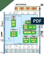 sig-mp-emc-001-140605203028-phpapp01.pdf
