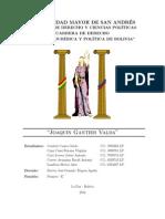 JOAQUIN GANTIER VALDA.pdf