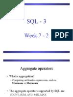 advanced sql.pdf