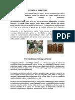 Artesania de los garífunas.docx
