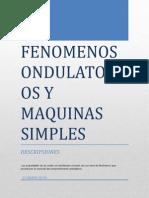 FENOMENOS ONDULATORIOS Y MAQUINAS SIMPLES.docx