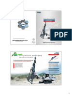 Furukawa-Hydraulic-Crawler-Drill-1000-EDS11.pdf