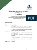 Primer Coloquio Estudiantil de Filosofía Contemporánea OFICIAL.pdf