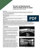 sigradi2009_803.content.pdf