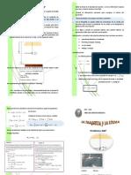 Diptico-Fisca.pdf