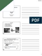 01PropulsionOverview.pdf