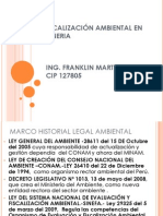 FISCALIZACION AMBIENTAL MINERA.pptx