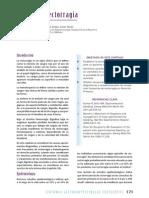 09_Rectorragia.pdf