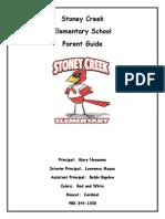 stoneycreekparenthandbook 14 15
