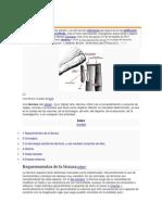 Técnica (primerSesion).docx