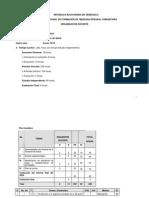 PLAN CALENDARIO ASIS P1.2014.pdf