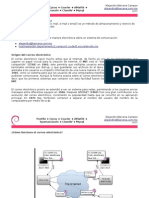 postfix + courier + mysql.pdf