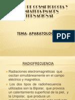 APARATOLOGIA.pptx