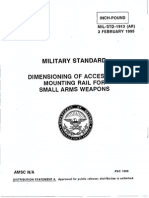 Dimensioning_Of_Mounting_Rail_For_Small_Arms.pdf