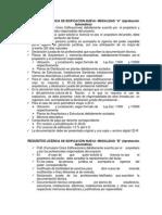 REQUISITOS LICENCIA DE EDIFICACIÓN NUEVA.docx